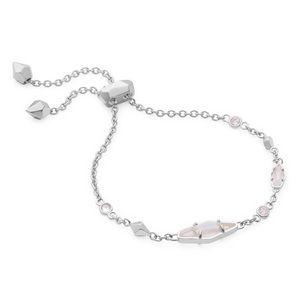 Kendra Scott Deb bracelet